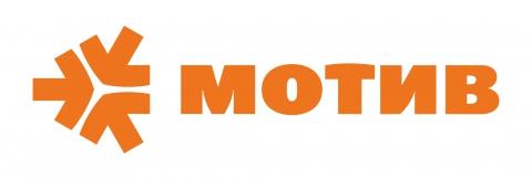 Мотив( услуги мобильной связи )